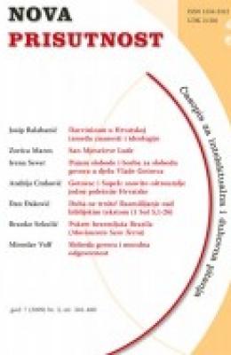 Broj 3/2009